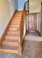 125 Somers Street - Photo 6