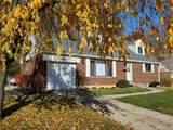 1125 Larriwood Avenue - Photo 1