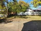1125 Larriwood Avenue - Photo 39