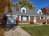 1125 Larriwood Avenue - Photo 42