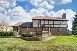 6581 Atterbury Court - Photo 47