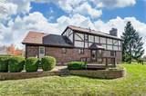 6581 Atterbury Court - Photo 48