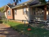 735 Walton Avenue - Photo 2