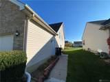 6926 Grovebelle Drive - Photo 40