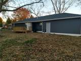 2177 Old Springfield Road - Photo 16