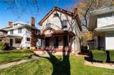 527 Kenwood Avenue - Photo 2
