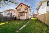527 Kenwood Avenue - Photo 30