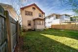 527 Kenwood Avenue - Photo 31