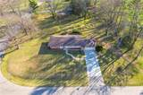 8888 Archer Place - Photo 45