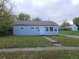 4630 Guadalupe Avenue - Photo 4