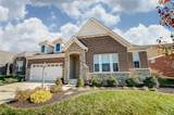 80 Winding Creek Drive - Photo 1