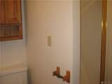 755 Hillcrest Drive - Photo 34