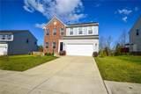 5525 Sagewood Drive - Photo 2