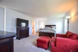5525 Sagewood Drive - Photo 22