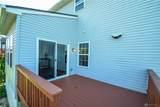 5525 Sagewood Drive - Photo 36