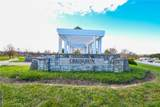 5525 Sagewood Drive - Photo 40