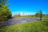 5525 Sagewood Drive - Photo 42