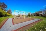 5525 Sagewood Drive - Photo 43