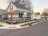 202 Elm Street - Photo 2