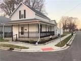 202 Elm Street - Photo 3