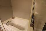 9464 Tahoe Drive - Photo 8
