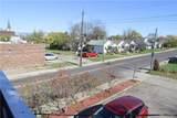 938 Troy Street - Photo 63