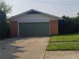 3928 Benfield Drive - Photo 28
