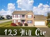 123 Hill Circle - Photo 1