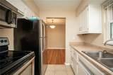 617 Lamont Drive - Photo 10