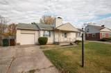 617 Lamont Drive - Photo 2