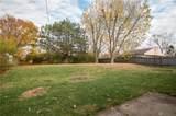 617 Lamont Drive - Photo 21