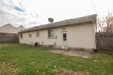 617 Lamont Drive - Photo 24