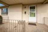 617 Lamont Drive - Photo 3