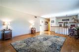 4040 Belvo Road - Photo 16