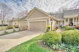 3435 Baronwood Boulevard - Photo 40