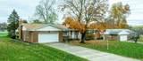 4519 Sophie Avenue - Photo 1