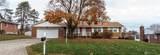 4519 Sophie Avenue - Photo 9