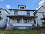 812 Troy Street - Photo 2