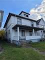 812 Troy Street - Photo 3