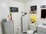 3819 Ninebark Place - Photo 22