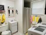 3819 Ninebark Place - Photo 23