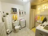 3819 Ninebark Place - Photo 26