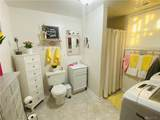 3819 Ninebark Place - Photo 27