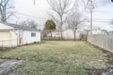 5419 Roxford Drive - Photo 14
