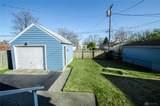 3028 Beaver Avenue - Photo 24