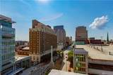 255 Main Street - Photo 10