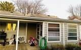 1818 Roxbury Drive - Photo 41