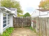 1818 Roxbury Drive - Photo 43