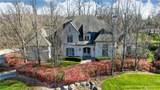 5110 Garden Springs Court - Photo 1