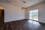 211 Wagner Road - Photo 11